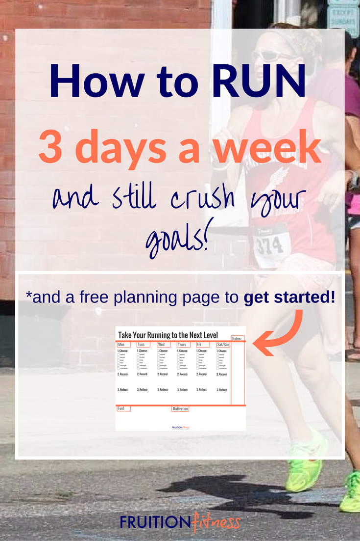 3-day-a-week-running-plan