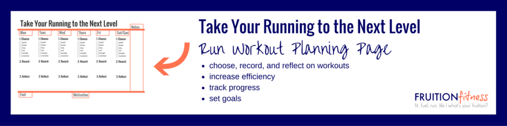 take-your-running-to-the-next-level-printable-run-workout-planning-page-only