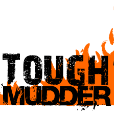 Tough Mudder Training Resource Guide