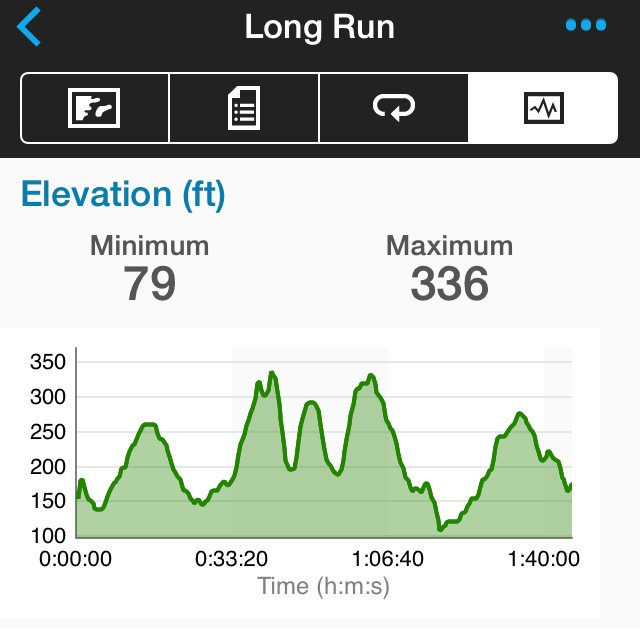 ElevationMap