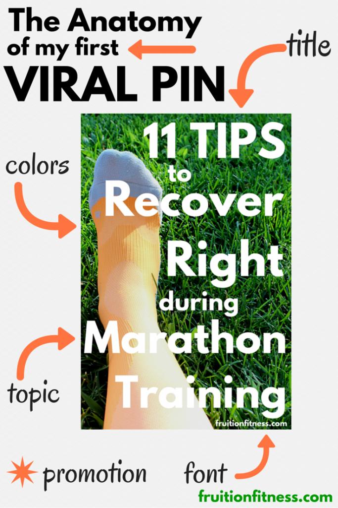 Viral Pin