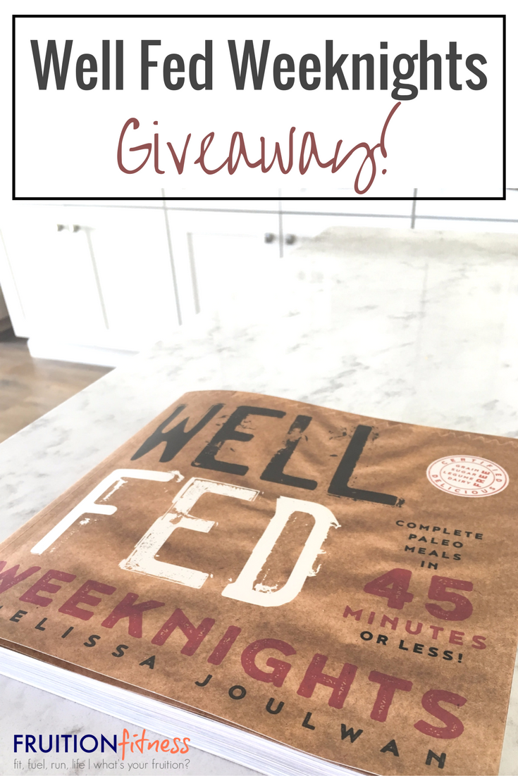 well-fed-weeknights-giveaway-graphic
