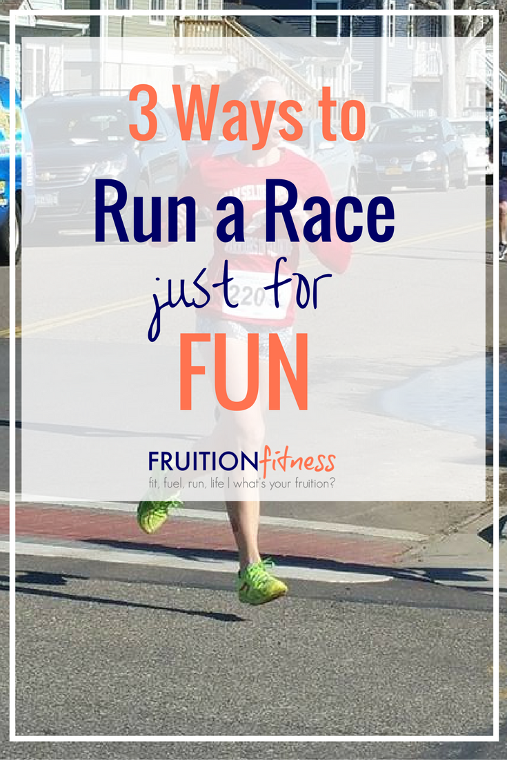 run-a-race-just-for-fun