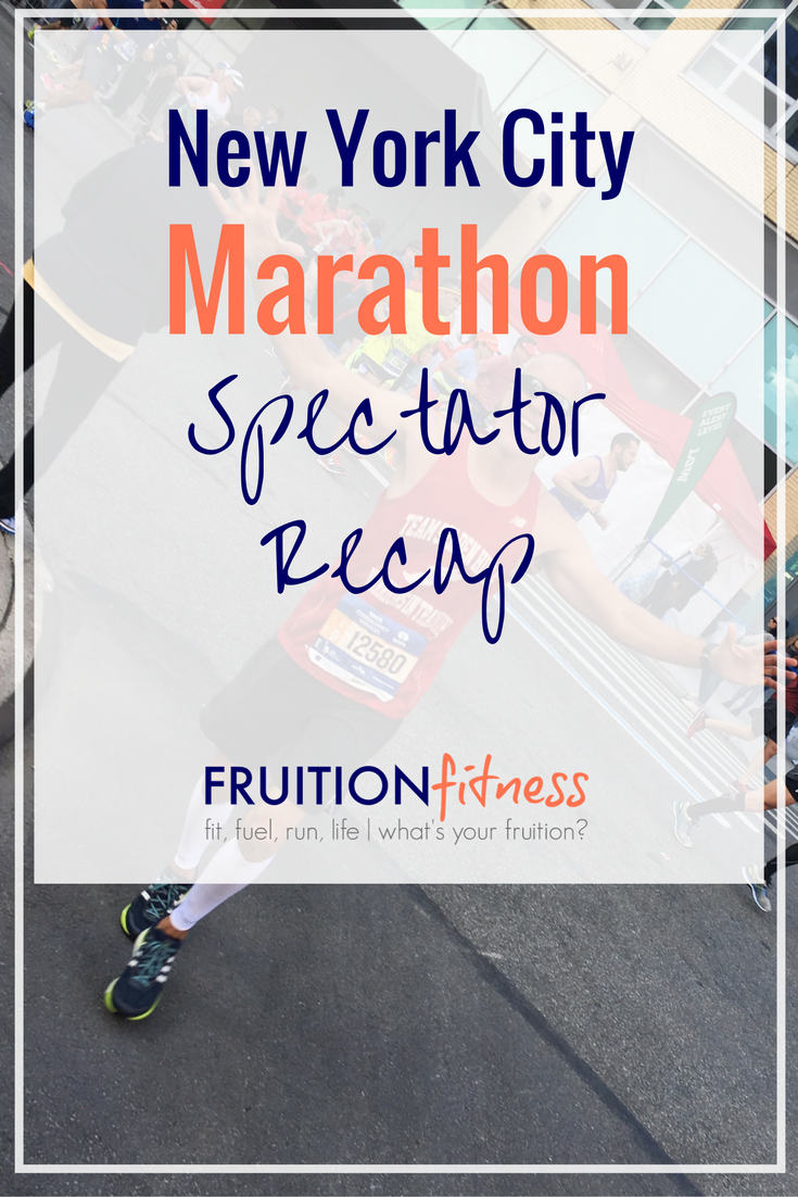 new-york-city-marathon-spectator-recap