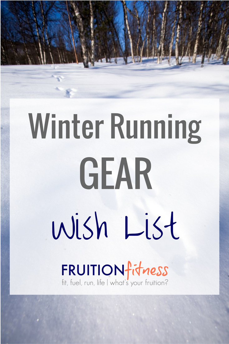 winter-running-gear-wish-list