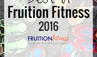 Best of Fruition Fitness 2016