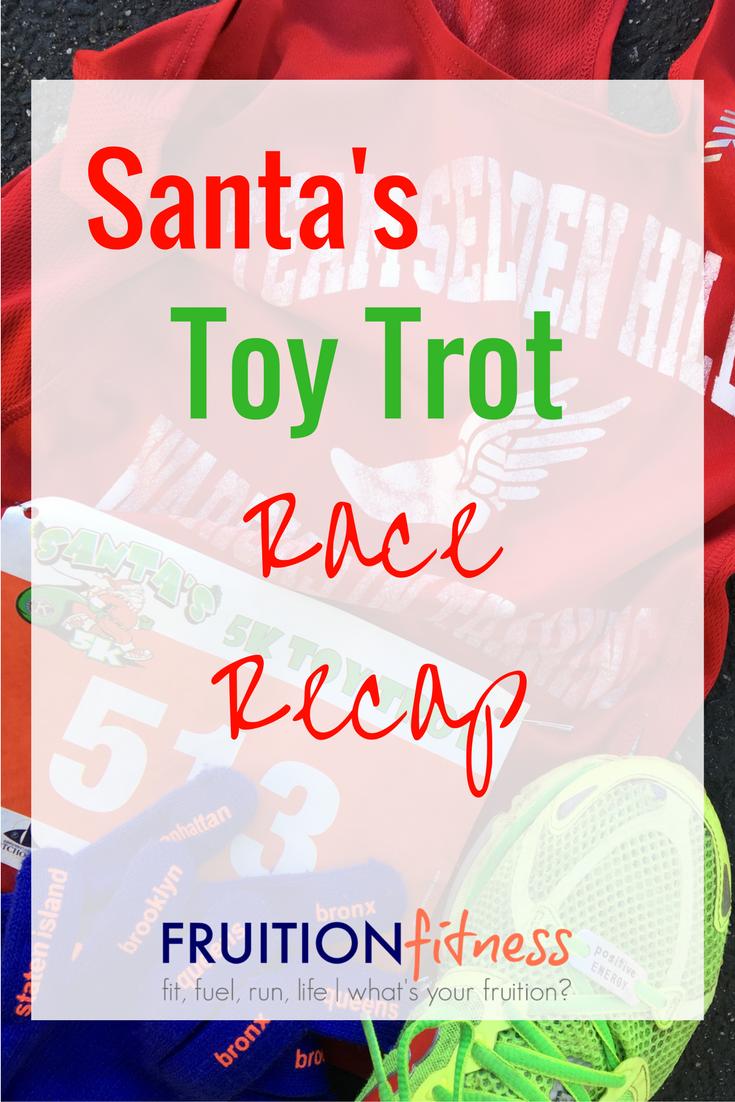 santas-toy-trot-recap